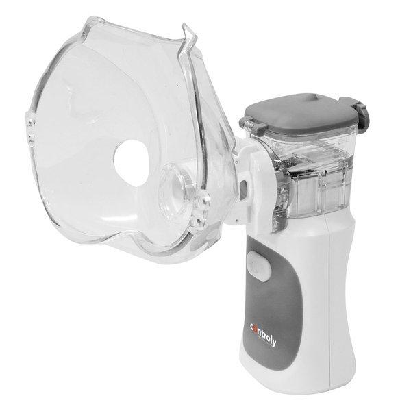 Nebulizator Smart Mesh II